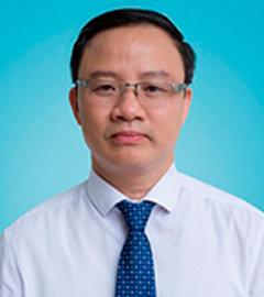 TS. BS Nguyễn Văn Tuấn