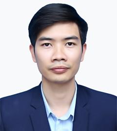 BSCK1 Nguyễn Viết Tuấn